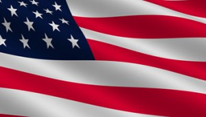 Bandiera Americana - www-trend-online-com - 350X200