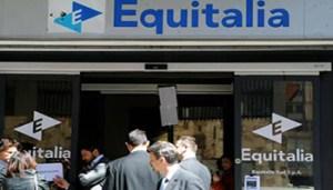 Eequitalia_fg_3-1-2067624965_3-1-2253063733 - www-adnkronos-com - 350X200