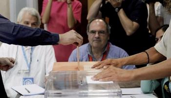 Spagna: vince il Pp di Mariano Rajoy, si lavora sul nuovo governo