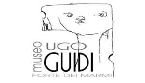Logo MMmuseo Ugo Guidi - www-ugoguidi-altervista-org - 350X200