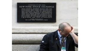 New Yorl Stock Exchange - www-trend-online-com 350X200