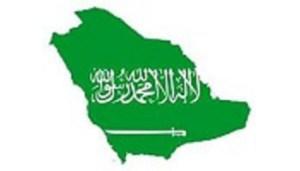 Arabia Saudita - www-nessunotocchicaino-it - 350X200