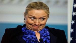 Hillary Clinton - Blog da Oscar Bartoli - 350X200