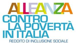 Logo Acli -  Alleanza contro la Povertà - image - www-acli-it - Ufficio Stampa Acli - 350X200