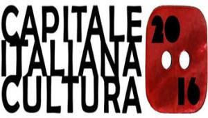 Logo Cultura Italiana - 1458917986398_LOGO-mantova - wwwbeniculturali-it - 350X200