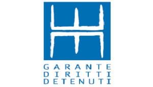 Logo Garante Detenuti Lazio - www-consiglioregionaledellazio-it