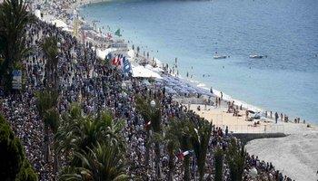 Nizza, il dramma degli italiani dispersi: all'appello ne mancano ancora sei