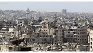 Alepppo - www-it-radiovaticana-va - REUTERS1676958_Articolo - - - - - 350X200
