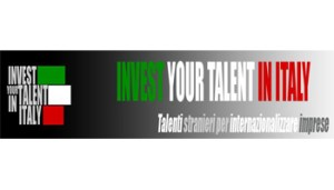 Good News -Invest Your Talent - Good News - www-esteri-it - Good News - ----- 350X200