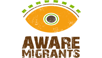 """""""Aware Migrants"""", una campagna informativa per evitare che un viaggio della speranza diventi un incubo"""