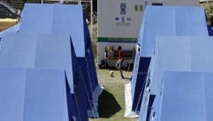 Terremoto - Amatrice - Tendopoli - terre-630x210 - www-emergenzeweb-it - - - - - 350X200