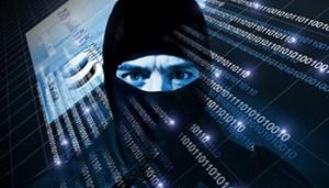cyber-security-1c6f78b2-fb12-48bb-8675-3ac62b1316b9_large-www-ilvelino-it-350x200