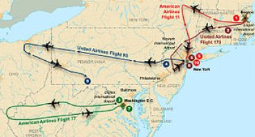 flight_paths_of_hijacked_planes-september_11_attacks-www-oscarb1-blogspot-it