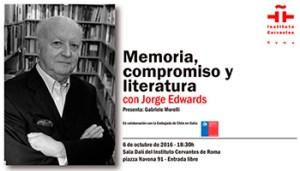 instituto-cervantes-roma-memoria-compromiso-y-literatura-con-jorge-edwards-350x200