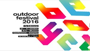outdoor-festival-v-www-cdp-it-350x200