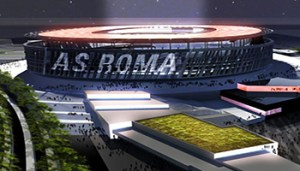 progetto-stadio-roma-www-goal-com-383549_heroa-350x200