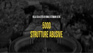 500-000-strutture-illegale-com-350x200