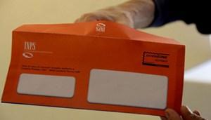 busta-arancione-image-www-espressso-repubblica-it-350x200