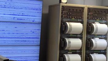 Terremoto in Centro Italia, oltre 150 scosse tra Marche e Umbria  Dal governo 40 milioni