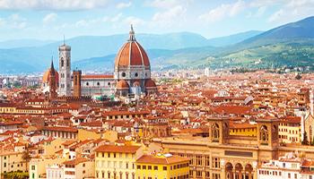 La Carta di identità elettronica nei Comuni d'Italia