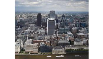 Brexit : banche Inglesi in fuga, pronti a lasciare nel 2017