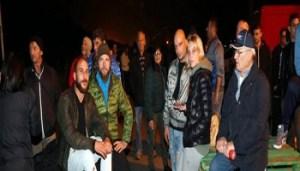 protesta-a-gorino-e-goro-www-ilmessaggero-it-2044991_gorino-jpg-pagespeed-ce-ixif3lkyhn-www-ilmessaggero-it-350x200