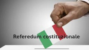 referendum-costituzionale-www-interno-gov-it-350x200