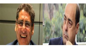 Mafia Capitale: PORRELLO (M5S LAZIO): da Zingaretti atteggiamento ambiguo