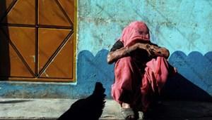 Bangladesh / Biharis / Dhaka / UNHCR / G.M.B. Akash / June 2006