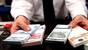 banconote_banca_fg-www-adnkronos-com-350x200