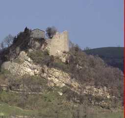 canossa-re-castello-e-museo-nazionale-naborre-campanini-www-beniculturali-it