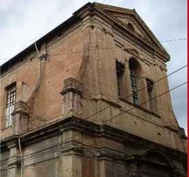 chiesa-di-san-barbaziano-bologna-www-beniculturali-it