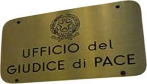 giudice-di-pace-www-giudicedipaceroma-it-350x200