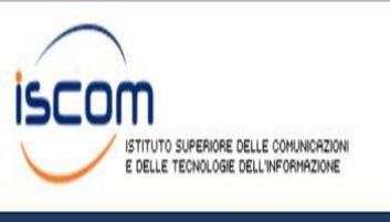 iscom-www-iscom-it-350x200