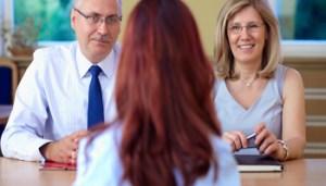 italiani-a-londra-job-interview-shutterstock_108595979-1280x640-italiani-a-londra-www-italianialondra-com-350x200