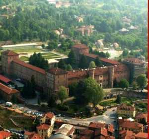 moncalieri-to-castello-www-beniculturali-it