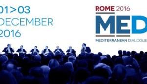 rome-2016-med-unnamed-460x276-www-rome-med-org-350x200