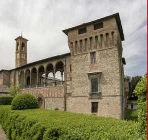 san-giustino-pg-castello-bufalini-1479123112915_11-www-beniculturali-it