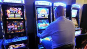 slot-machine-truccate-577880-www-italiaoggi-it-350x200