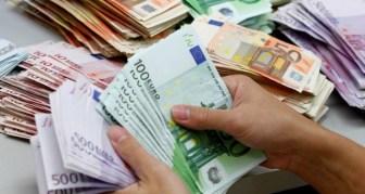 tassa-contanti-banca-640x342-www-investireoggi-it