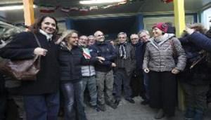 terremoto-centro-italia-dpc11864_d3-www-protezionecivile-gov-it-350x200