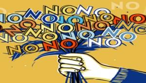 comitati_per_il-no-al-referendum-costituzionale-renzi-boschi-350x200