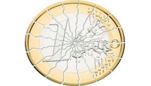 euro-moneta-arton39325-5f2ac-www-forexinfo-it-350x200