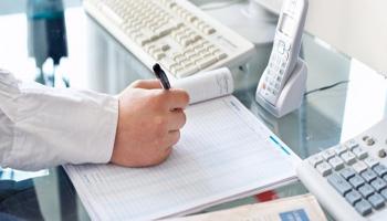 Penali per le imprese che non stampano i registri contabili