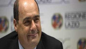 SANITA': PORRELLO (M5S LAZIO): Proclami di Zingaretti negano 3 anni di esperienza della sua amministrazione