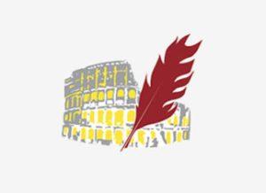 placeholder-324x235-logo-associazione-stampa-romana-www-stamparomana-it