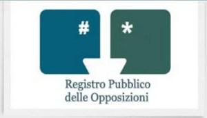 registro-pubblico-delle-opposizioni-cattura-www-registrodelleopposizioni-it-350x200