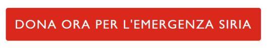 save-the-children-banner-dona-ora-per-lemergenza-in-siria-cattura-www-savethechildren-it