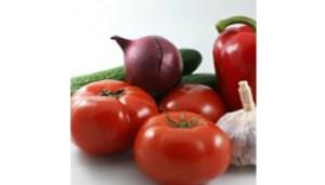 verdure-pomodori-cipolle-aglio-peperoncini-cetrioli-www-cgiamestre-com-350x200