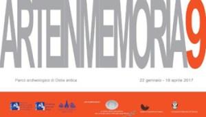 Arte In memoria 9 - www-beniculturali-it - 350X200